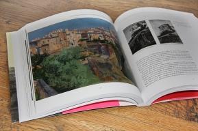 libro-casas-open