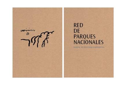 cubierta-red